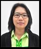 Mrs.Wacharee Phunrungrong