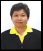 Ms. Pedcharada Yusuk