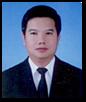 Mr. Phuthadol Theera-athiyut