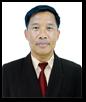 Mr. Wirat Prapthuk