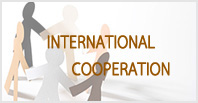Internation Cooperation