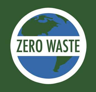 Zero waste agriculture คืออะไร ทำได้ไหมบนพื้นที่สูง