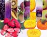 แนะนำประโยชน์และคุณค่าทางอาหาร ของผลไม้โครงการหลวง