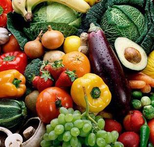 โครงการวิจัยการฟื้นฟูแหล่งอาหารและความหลากหลายทางชีวภาพของชุมชน